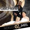 Get Here (Cover) Noelle & JMeel
