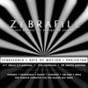 Perimeter Sound - ZebraFill - 3 in 1