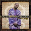 Friends Feat King Sunny Ade Wasiu Alabi Pasuma And Daddy Showkey Mp3