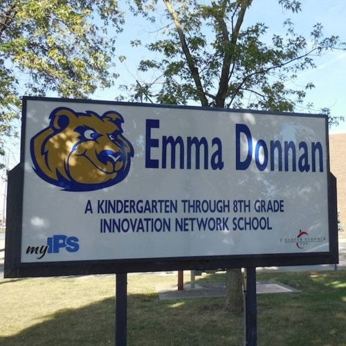 Explaining Indianapolis Public Schools' Plan For School Autonomy