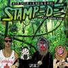 Reid Speed & A Boy & A Girl - Stampede ft. Armanni Reign