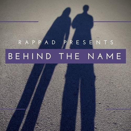 Behind the Name: MakaihBeats