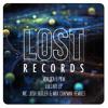 Vidaloca & Piem - Sturdiness (Max Chapman Remix)- Lullaby EP - LR031 - OUT NOW