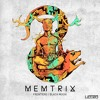Memtrix - Black Moon