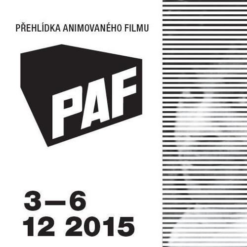 PAF 2015