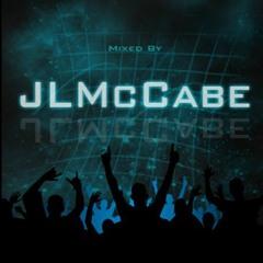 JL McCabe - Classics Promo