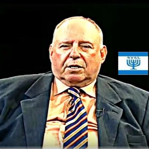 Episode 3002 - ISRAEL: A Must for All Believers - Joseph Cohen and Gary Stafford