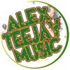 Vybz Kartel - Everyday Is Christmas [clean] - AlexTeejayMusic