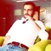 Mera Naam Hai Mohabbat by Waqar Ali