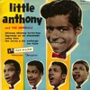 Little Anthony & the Imperials - Goin Out Of My Head