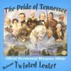 03 Brand New Tennessee Waltz