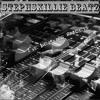 French Zouk Beat(Prod by Stephskillie)