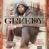 13. Greedy Ft Bloody Jay & YFN Lucci  We Bros  Prod By Yung Lan