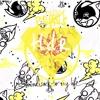 Young Lex - Teman Palsu (RemixHdr)