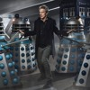The Magician's Apprentice/The Witch's Familiar - Trailer Music - Doctor Who: Series 9