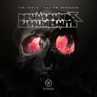 Drumsound & Bassline Smith - The Truth [Friction Exclusive Premiere]