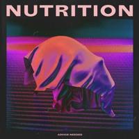 Nutrition - Advice Needed
