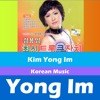 Non Stop Korean Song By Kim Yong Im  (Per Request)