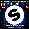 Jay Hardway - Electric Elephants (James & Peters Remix)