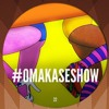 Download OMAKASE Mixshow #22, COVERS: Gold Code x Floppy Disco Mp3