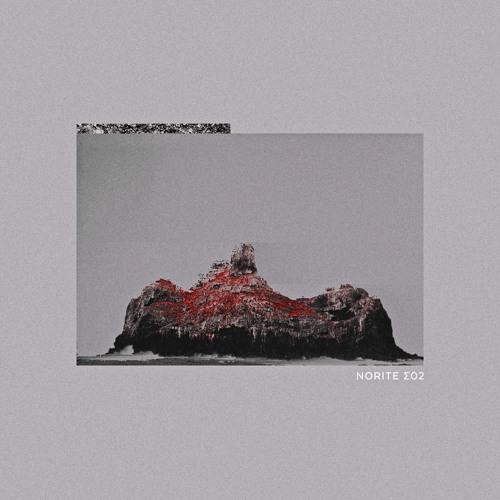 [NOR002] VA - Σ02