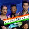 Vande Mataram - ABCD 2 M.i.x
