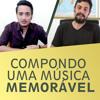 Como Compor Uma Música Memorável - Entrevista Com Gustaf Rosin