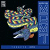 MGMT - Electric Feel (T H R D E Y E  Remix) MP3 Download