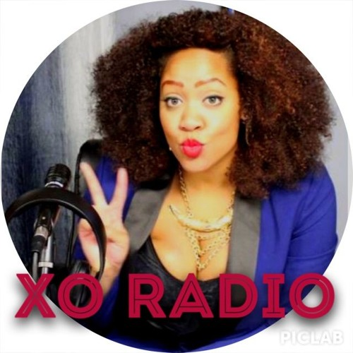 InaWordFab XO Radio Theme Song!