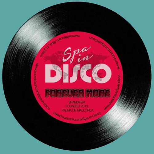 Nonstop tekno tamaguchi & more. Disco 80's to 90's mix | dj.