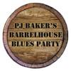 PJs Barrelhouse Blues Party Sample1.