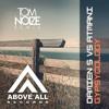 Damien S Vs Atmani - Gypsicology (Tom Noize Remix Preview)