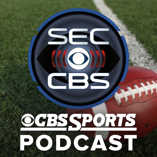 Gary Danielson previews Ole Miss-LSU: Expect anything from the Tigers