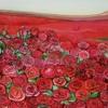 Alla Pugacheva - Million Roses Алла Пугачёва