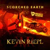 """Scorched Earth (Chaos Run Theme from """"Rocket League"""")"""
