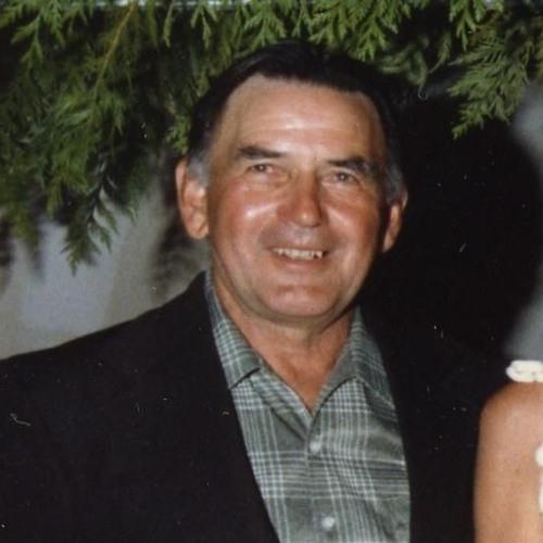 Stan Cowan 1983 - 06 - 16