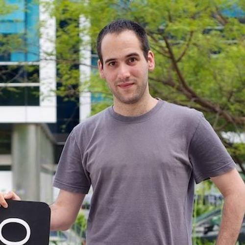 Entrevista con ARIEL RIERA de CHEQUEADO.COM