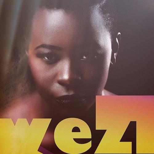 wezi-translate-acoustic-cover