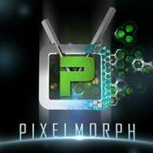 pIXELMORPH PODCAST Episode 2, of scriptwriting and rules