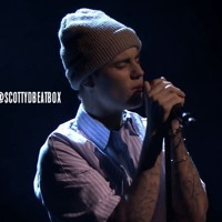 Cover mp3 Justin Bieber - Sorry - Live on Jimmy Fallon