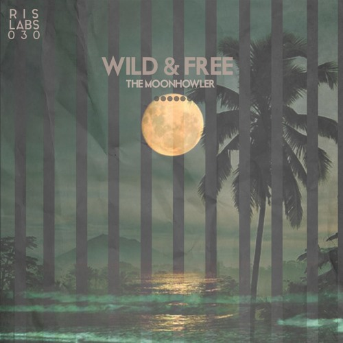 Wild & Free - River Of Nile