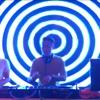 Ảo Giác - DJ Hoàng Phong Remix (Click Buy Để Download Nhé) mp3