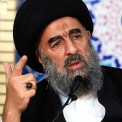 الإمام الحسن(ع) والحفاظ على وحدة الأمة | سماحة المرجع المدرسي (دام ظله)