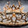 Snatchin Crowns
