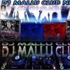 DJ Anish DJ Mallu -USClubRS7058 Remix