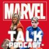 Marvel Netflix Rumors: The Punisher or Iron Fist!?