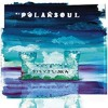 DJ Polarsoul - Taivas ft. Eevil Stöö, Tuuttimörkö, Asa, Dxxa D mp3