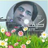 Pashto New Song 2016  Karan Khan Kayyf Album 2016  Tapaezey[1]