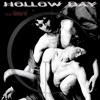 Hollow Day