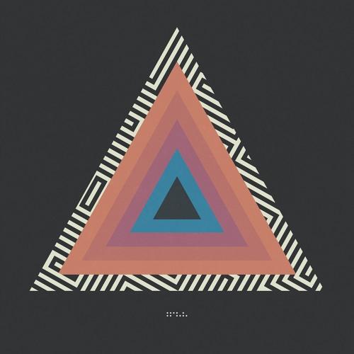 Tycho - Awake (Remixes)